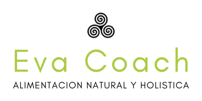 Eva Coach Nutricion Natural y Holistica